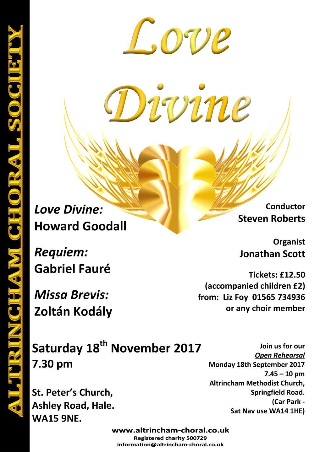 Love-Divine-Poster-July-2017-ACS
