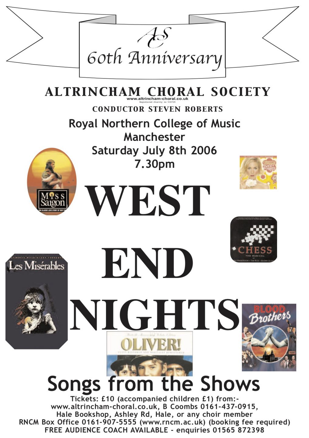 West-End-Nights-Songs-from-the-Shows